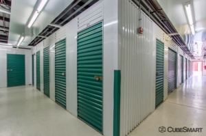 CubeSmart Self Storage - West Hempstead - Photo 8