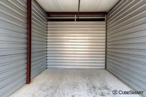 CubeSmart Self Storage - Conshohocken - Photo 6