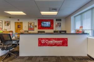 CubeSmart Self Storage - Montgomeryville - Photo 2