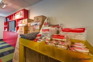CubeSmart Self Storage - Montgomeryville - Photo 4