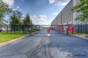 CubeSmart Self Storage - Montgomeryville - Photo 5