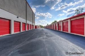 CubeSmart Self Storage - Montgomeryville - Photo 6