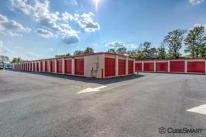 CubeSmart Self Storage - Montgomeryville - Photo 7