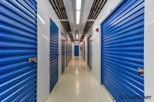 CubeSmart Self Storage - Montgomeryville - Photo 8