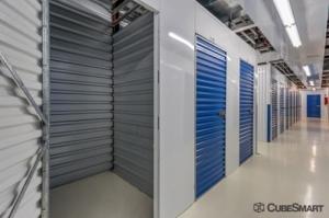 CubeSmart Self Storage - Montgomeryville - Photo 9