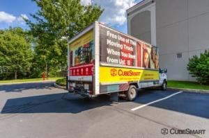 CubeSmart Self Storage - Montgomeryville - Photo 10
