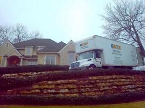 Professional Moving & Storage - Photo 4