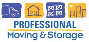 Professional Moving & Storage - Photo 7