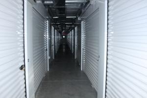 Professional Moving & Storage - Photo 9