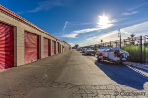CubeSmart Self Storage - San Bernardino - 401 S Waterman Ave - Photo 3