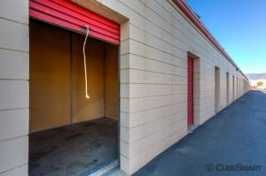 CubeSmart Self Storage - San Bernardino - 401 S Waterman Ave - Photo 4