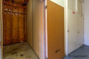 CubeSmart Self Storage - San Bernardino - 401 S Waterman Ave - Photo 5