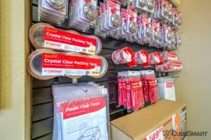 CubeSmart Self Storage - San Bernardino - 401 S Waterman Ave - Photo 7