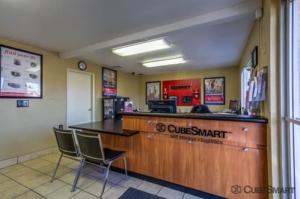 CubeSmart Self Storage - San Bernardino - 401 S Waterman Ave - Photo 8