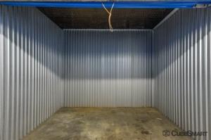 Picture of CubeSmart Self Storage - Washington - 175 R St Ne