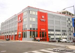 Image of CubeSmart Self Storage - Washington - 175 R St Ne Facility at 175 R St NE  Washington, DC