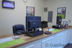 CubeSmart Self Storage - Pensacola - Photo 2