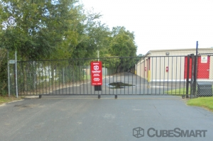CubeSmart Self Storage - Pensacola - Photo 5