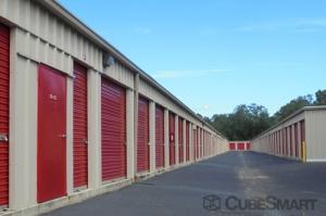 Picture of CubeSmart Self Storage - Pensacola