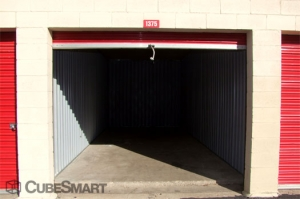 CubeSmart Self Storage - Englewood - 4120 South Federal Blvd - Photo 6