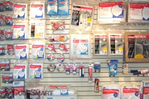 CubeSmart Self Storage - Englewood - 4120 South Federal Blvd - Photo 7