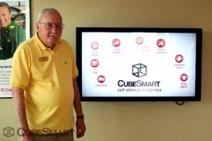CubeSmart Self Storage - Englewood - 4120 South Federal Blvd - Photo 8