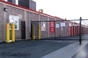 CubeSmart Self Storage - Denver - 1733 S Wadsworth Blvd - Photo 5