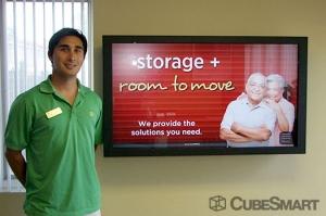CubeSmart Self Storage - Denver - 1733 S Wadsworth Blvd - Photo 7