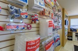 CubeSmart Self Storage - Aurora - 14706 E 4th Ave - Photo 3