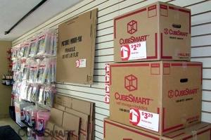 CubeSmart Self Storage - Aurora - 1800 South Chambers Road - Photo 6