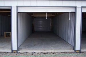 Main Street Mini Storage - Morton - Photo 2