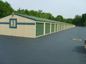 Picture of Kent Storage