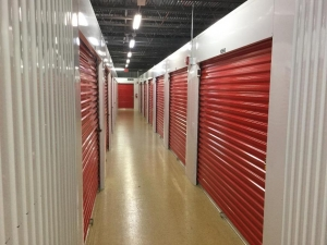 Life Storage - Middleburg - Photo 3