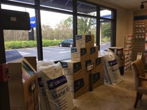 Life Storage - St. Augustine - Highway 1 South - Photo 2