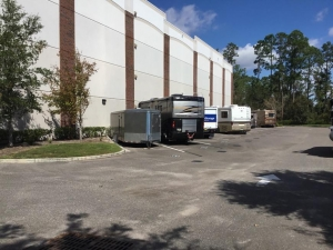 Life Storage - St. Augustine - Highway 1 South - Photo 9
