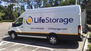 Life Storage - St. Augustine - Highway 1 South - Photo 4