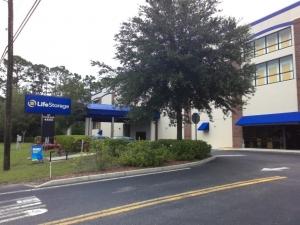 Life Storage - St. Augustine - Highway 1 South - Photo 7