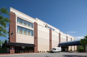 Image of Life Storage - Lawrenceville - Marathon Parkway Facility on 875 Marathon Pkwy  in Lawrenceville, GA - View 2