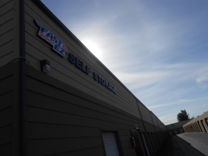 Fast u0026 EZ Self Storage - San Diego & Cheap storage units at Fast u0026 EZ Self Storage - San Diego in 91977 ...