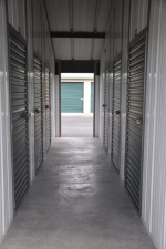 Image of SecurCare Self Storage - Colorado Springs - S Academy Rd Facility on 777 S Academy Blvd  in Colorado Springs, CO - View 4