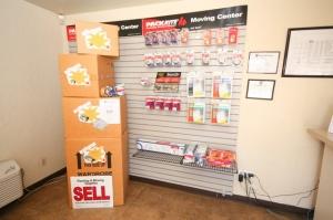 SecurCare Self Storage - Midwest City - SE 29th St - Photo 4