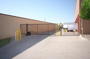 SecurCare Self Storage - Oklahoma City - W Wilshire Blvd - Photo 2