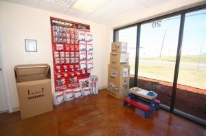 SecurCare Self Storage - Oklahoma City - W Wilshire Blvd - Photo 4