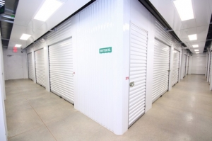 SecurCare Self Storage - Oklahoma City - W Wilshire Blvd - Photo 6