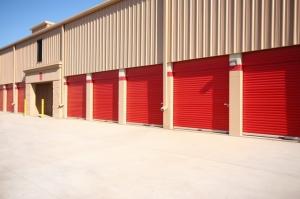 SecurCare Self Storage - Oklahoma City - W Wilshire Blvd - Photo 8
