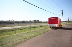 SecurCare Self Storage - Oklahoma City - W Wilshire Blvd - Photo 9