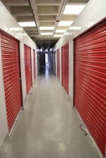 Image of Seattle Vault Self Storage Facility on 1800 Terry Ave  in Seattle, WA - View 3