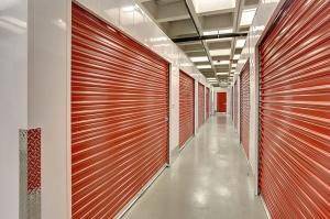 Seattle Vault Self Storage - Photo 5