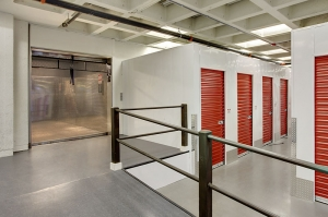 Seattle Vault Self Storage - Photo 6
