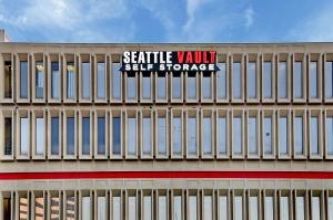 Seattle Vault Self Storage - Photo 7